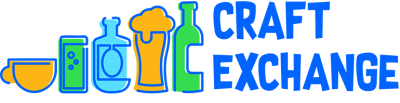 Craft-Exchage_Logo-wide-scaled